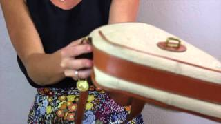 How to Remove Stains from your Leather Bags