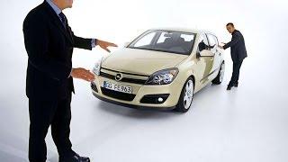 Автоэкспертиза | Критерии Выбора Автомобиля