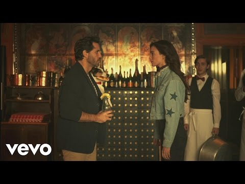 Residente – Desencuentro (Official Video) ft. Soko