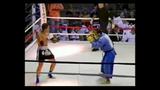 Baixar Judo vs Muay Thai - Two Fights Analyzed