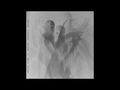White Punk & масло черного тмина — Фаталити (новая песня 2019)