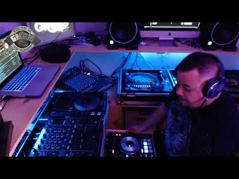 GMDJS DJ MONEY 11-26-17