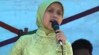 LAGU MELAYU ( MADAH TERAKHIR)-FULL HD