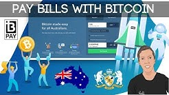 How to Pay Bills with Bitcoin in Australia | Digital Surge