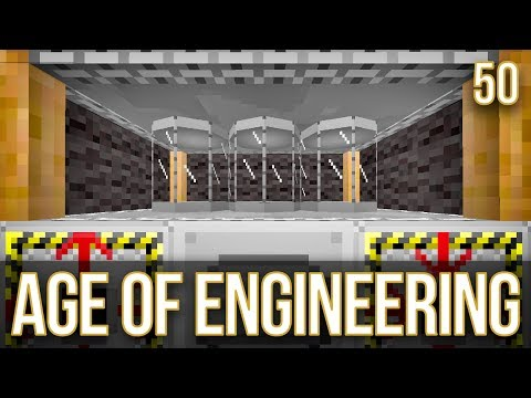 Space Age | Age of Engineering | Episode 50