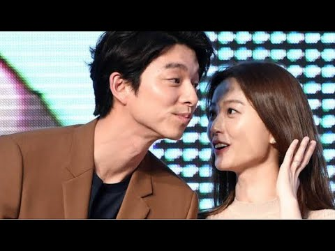 Download GONG YOO AMAZING FACTS| UPDATED 2020🔥
