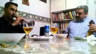 Vadi - Kuzey Sivas Kemençe Kültürü İmranlı Suşehri Akıncılar Dik Horonu - Sivas/Güney Giresun