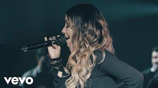 Gabriela Rocha - Eu Sou Teu (Rooftops) (Ao Vivo)