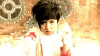 new-romamtic-doll / Haluna Sugimoto