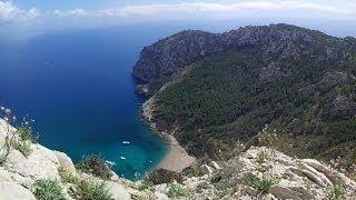 Mallorca  - Wandern