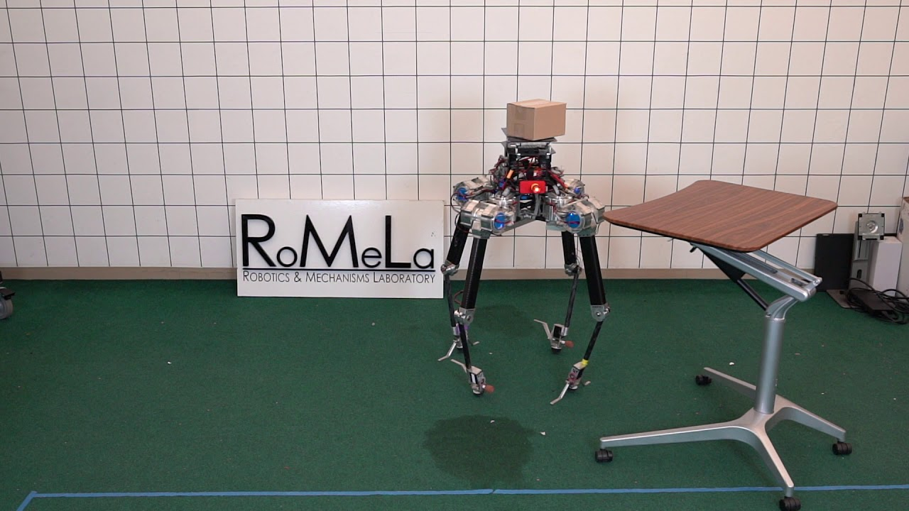 Home - IEEE Robotics and Automation Society
