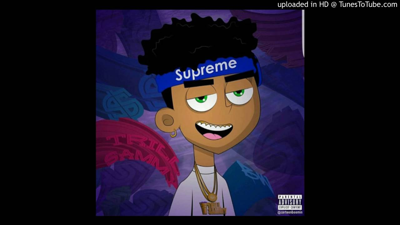 Watch as well Supreme Poster furthermore Supreme X Bape Wallpaper 1920x1080 700885236 furthermore 338684834469385764 together with Sticker Bart Dab Supreme Simpson Gang Trap Swag Fresh 245694050006212. on cartoon bape wallpaper hd