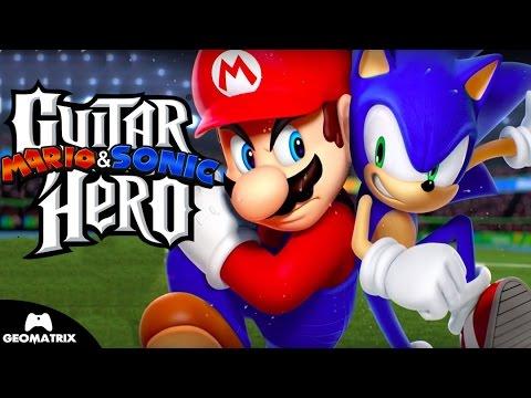 descargar guitar hero 3 para ps2 iso utorrent
