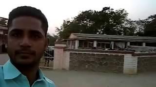 Gaushala pawapuri