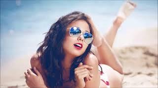 Muzica Noua De Vara 2019 Melodii Noi 2019 Arabic Remix Mix 2019 - Muzica Arabeasca Colaj