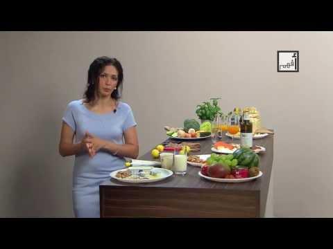 Descargar HDL & LDL Cholesterol الكولسترول