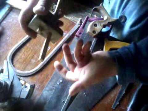 Необходимый инструмент приводим в порядок.набор столярных инструментов