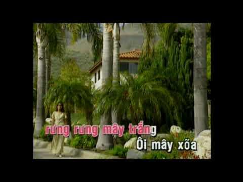 Đa Tạ - Hương Lan