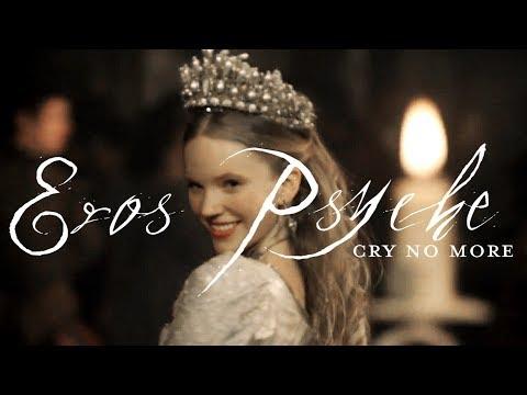 [Cry No More] Eros & Psyche