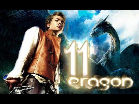 Eragon Walkthrough Part 11 (X360, PS2,...