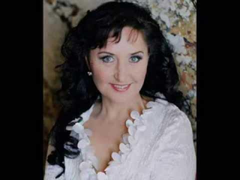 Elena Mosuc - Bellini - Norma - Casta Diva...