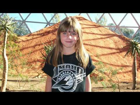 6th Grade Video