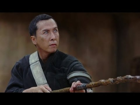 Download Jackie Chan 2016   New Action Movies English Hollywood   War Adventure Movies 2016