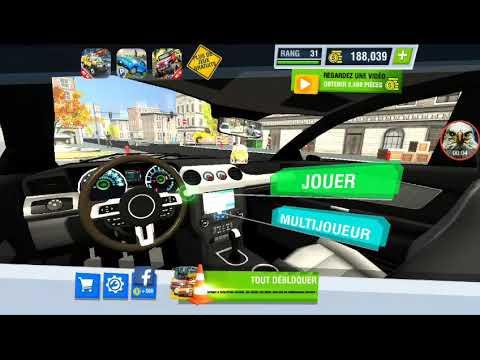 le meilleur jeux de parking de voiture car driving school youtube. Black Bedroom Furniture Sets. Home Design Ideas