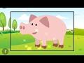 Free kids game download kids games online - jugsaw puzzle preschool games - google games