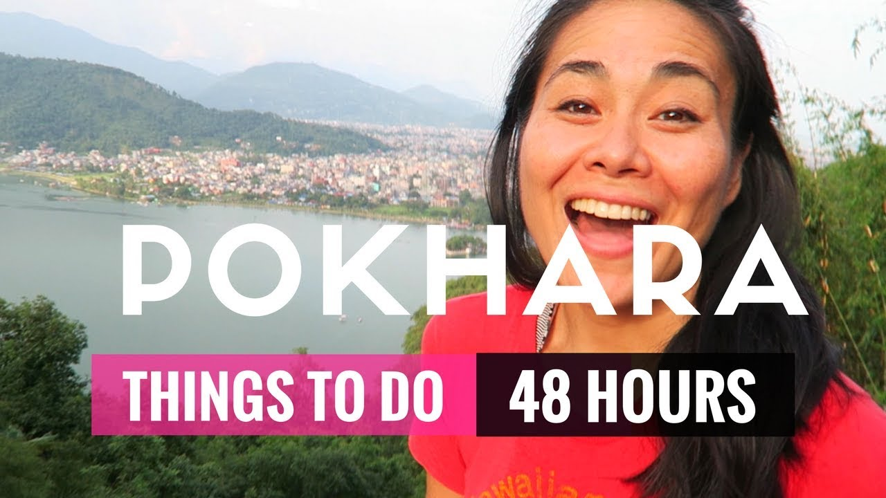 15 Things to Do in Pokhara   POKHARA TRAVEL GUIDE NEPAL