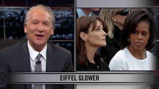 Bill Maher's Funniest New Rules #3
