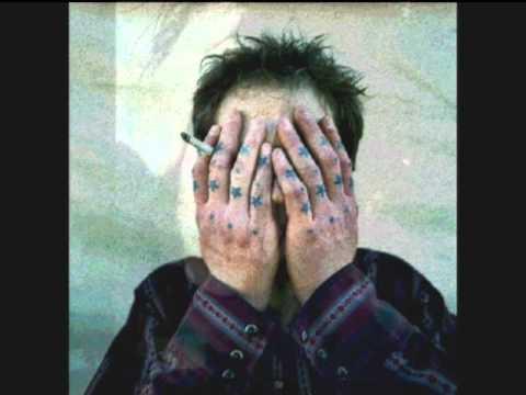 The Separate & Mark Lanegan Close To Me