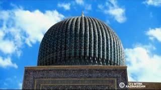 Достопримечательности  Узбекистана(Туристический потенциал Узбекистана., 2016-05-30T08:56:31.000Z)