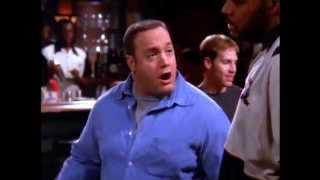 Férjek gyöngye- 4x15 - A régi Doug-i éjszakák