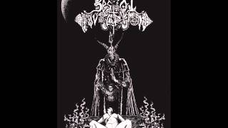 Bestial Invocation - Bestial Demonic Conquest