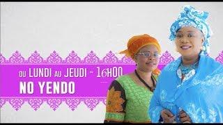 NOO YENDOO 5 AOUT 2019 P2