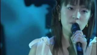 2003.8.20 渋谷公會堂 ~旅立ちの朝~