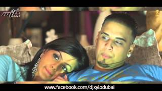 VALENTINE LOVE MASHUP - DJ XYLO DUBAI
