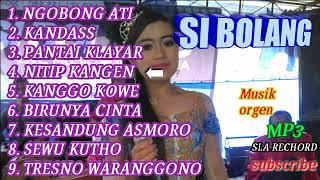 Download lagu Dangdut lokal mp3 si bolang musik MP3