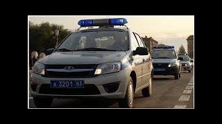 Смотреть видео МВД уточнило число погибших при ДТП в автобусом под Тверью онлайн