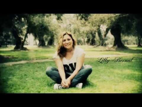 Lilly Bernal   Reunidos por ti