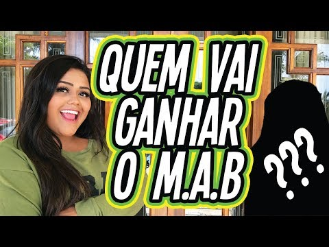 M.A.B - ÚLTIMO DIA NA CASA DO MAB !!!! (EP.9)