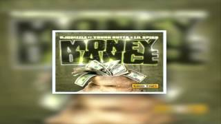 Dj Drizzle x Young Butta x Lil Spig - Money Dance (Full Song)