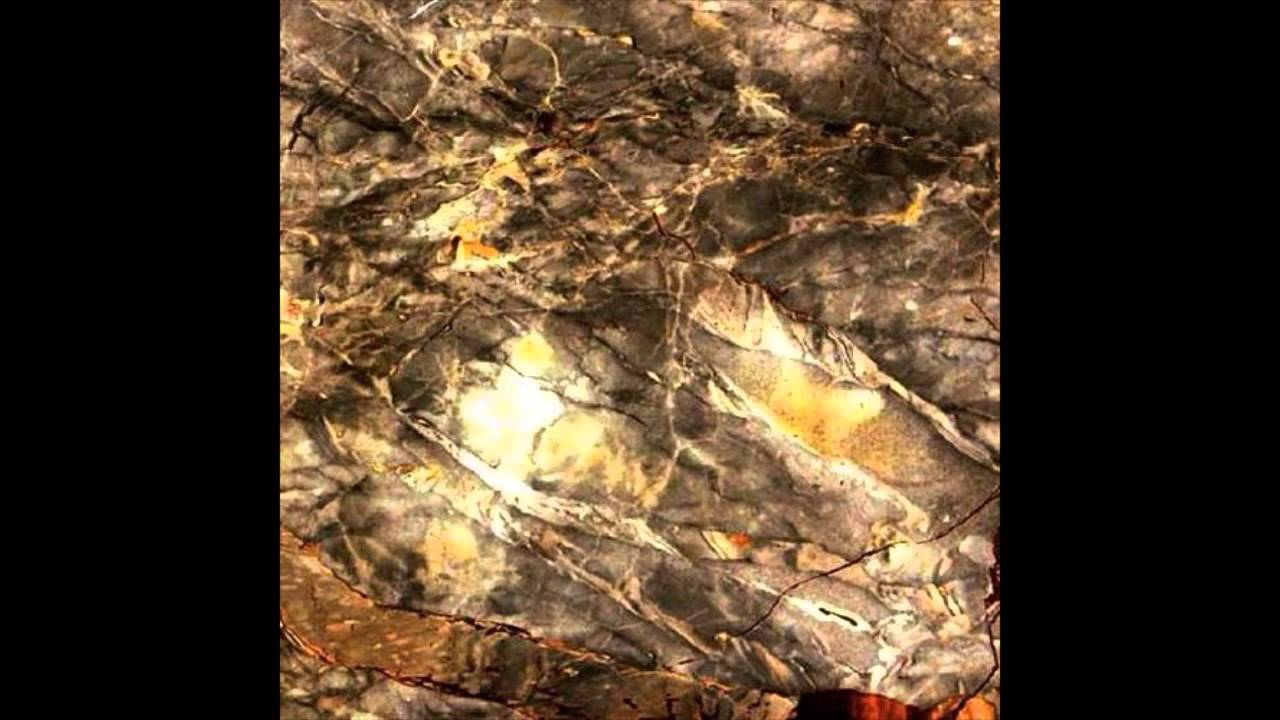 instrumental mixtape 3 clams casino