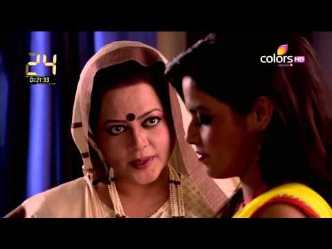 Madhubala   12th October 2013   Full Episode HD
