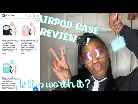 boonix-airpod-case-review||aaniyah-m.