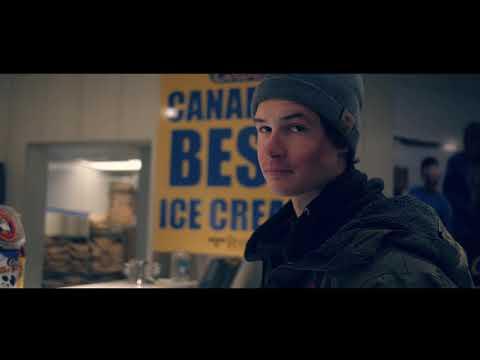 Ski.com's Epic Dream Job - Whistler Blackcomb, B.C.