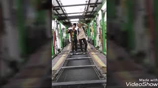 Video street punk sumpiuh download MP3, 3GP, MP4, WEBM, AVI, FLV Agustus 2018