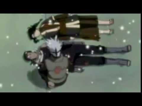 Прикол с Сакурой и