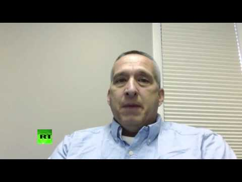 """UK, US don't want Shaker to spill"" Ex Gitmo guard - full interview"